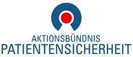 aktion-patientensicherheit
