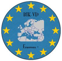 BTK-VD Logo