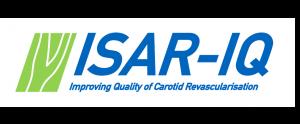 ISAR-IQ Logo